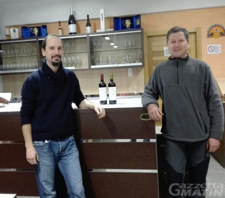 Institut Agricole: due nuovi vini senza solfiti e conservanti