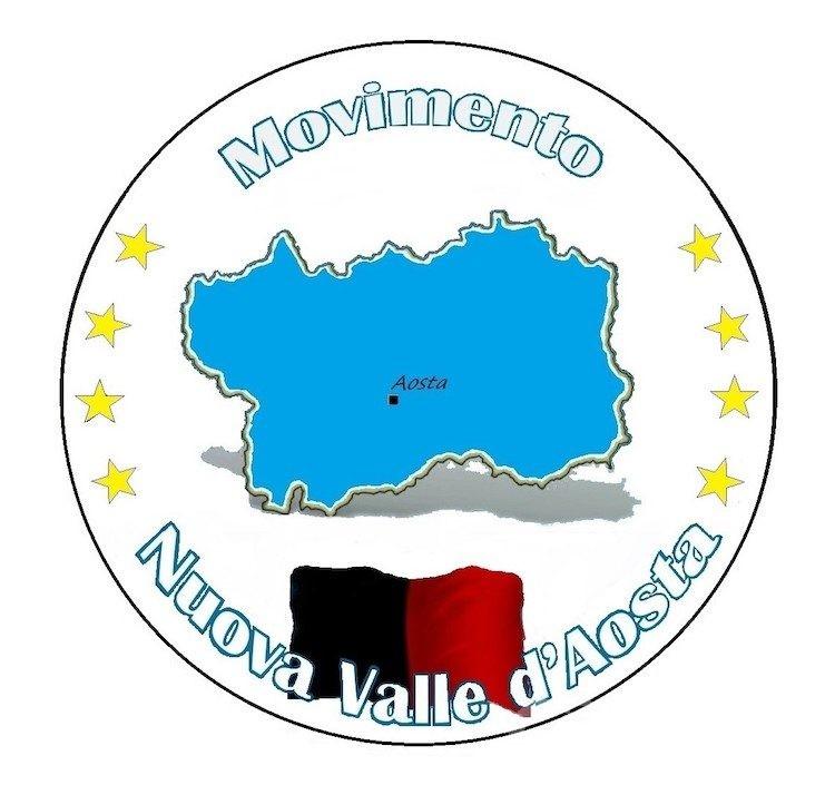 Nasce Nuova Valle d'Aosta, movimento politico di centro-destra