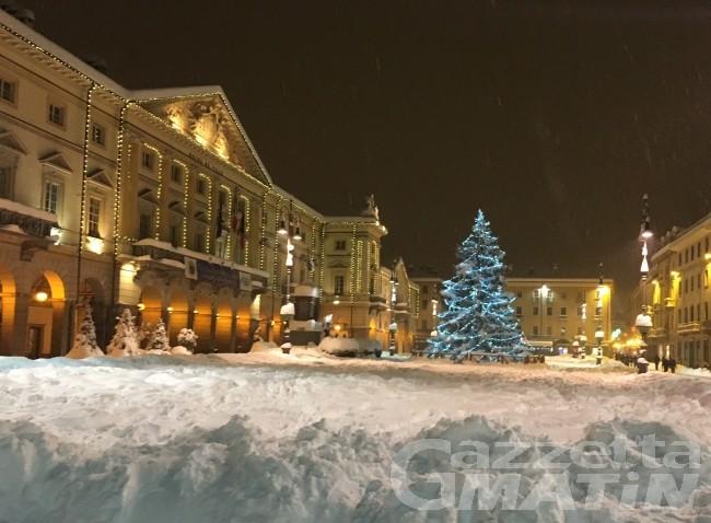 Turismo: Natale e santo Stefano verso il tutto esaurito
