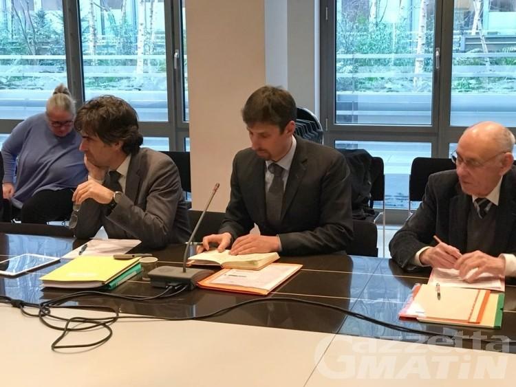 Alpinismo, a Parigi un passo verso l'Unesco