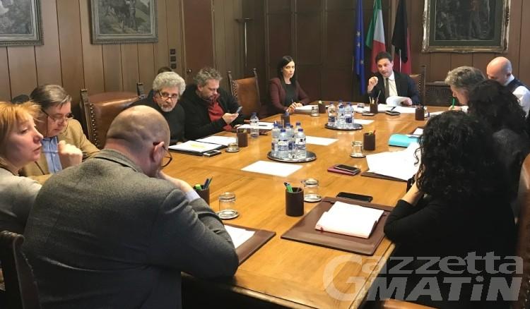 Istruzione: 300 mila euro per l'alternanza scuola-lavoro