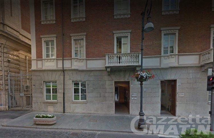 Aosta Factor: utile netto di 4 milioni e 300 mila euro