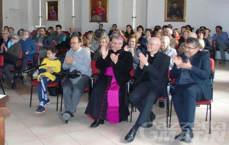 Azione Cattolica tra fraternità e responsabilità
