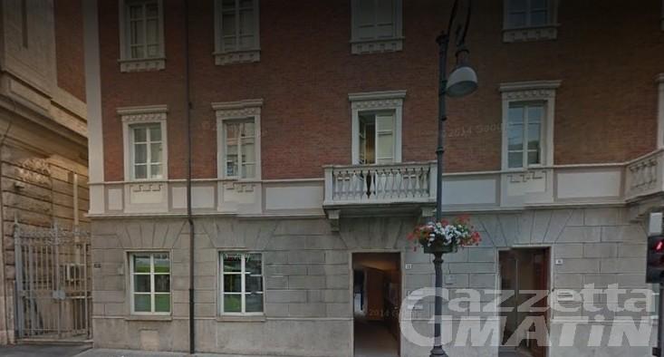 Aosta Factor: bilancio approvato e nuovo consiglio di amministrazione
