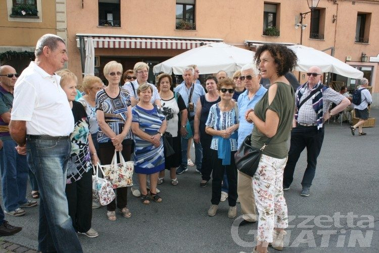 Albergatori: «le nostre richieste per lo sviluppo del turismo»