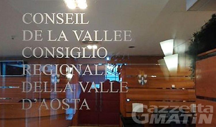 Legge anti-dpcm Valle d'Aosta: Roma ritira l'impugnativa
