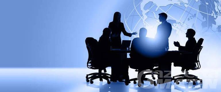Imprese: la regione punta sui giovani, approvato all'unanimità un ordine del giorno