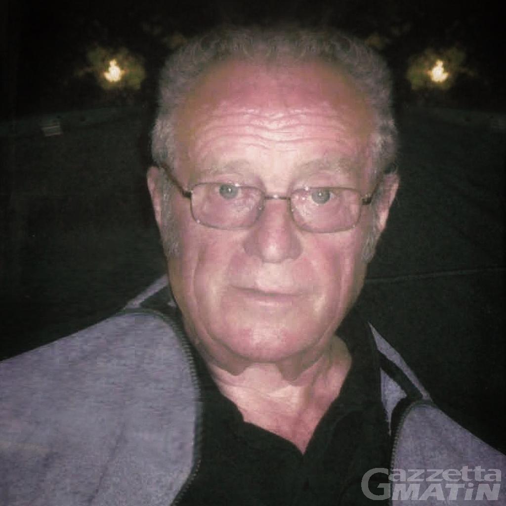 Lutto, è morto Aldo Pavetto fondatore di Top Italia Radio