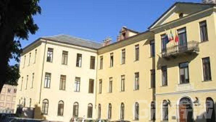 UniVdA: porte aperte venerdì 3 settembre in località Grand-Chemin
