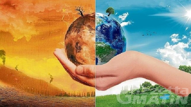 Morgex: con Adapt Mont-Blanc si discute di cambiamenti climatici