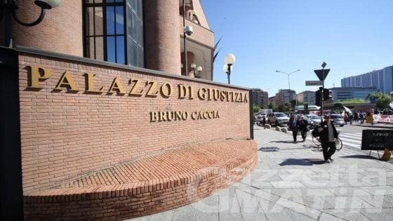 'ndrangheta, Geenna: attese per lunedì 19 luglio le due sentenze d'Appello