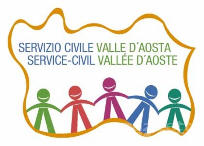 Regione: costituita la Consulta regionale per il servizio civile