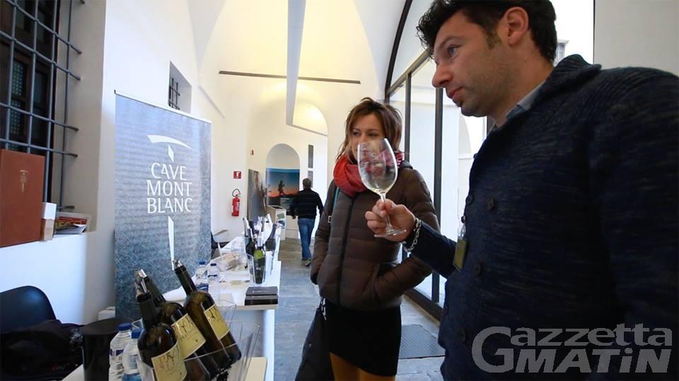 Al via Mondial des vins Extrêmes, 785 vini in concorso da tutto il mondo