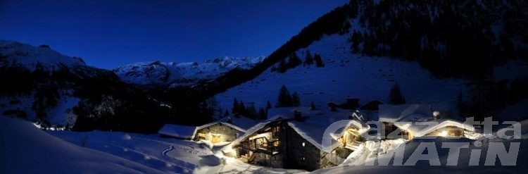 World Ski Awards, Courmayeur e Cervinia tra le nomination italiane
