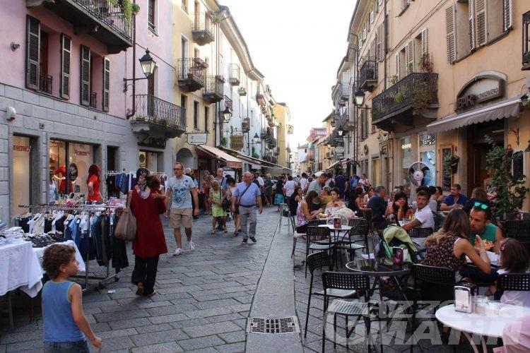 Zona gialla: in Valle d'Aosta, al bar e al ristorante anche al chiuso da venerdì 28 maggio