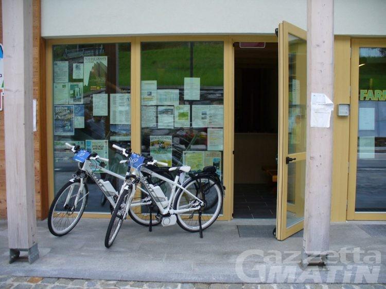 Mobilità sostenibile: in arrivo contributi per auto elettriche ed e-bike