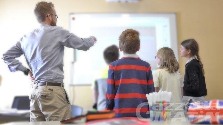 L'English Centre Aosta pronto per un nuovo anno all'insegna della lingua inglese