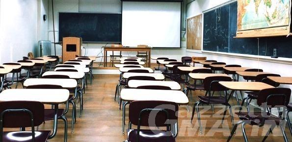 Scuola: da domani al via le convocazioni per le graduatorie regionali supplenze