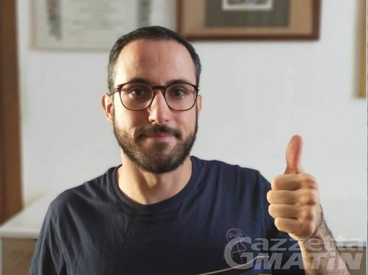 Sinistra italiana: Padovani invita a firmare per la riforma del Fisco