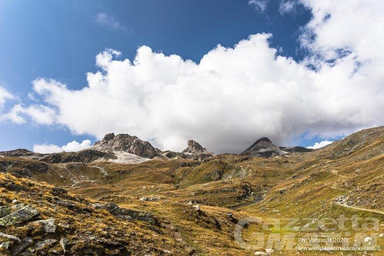 Sci: Cime Bianche, il Comitato del no denuncia «l'egoismo di Zermatt»