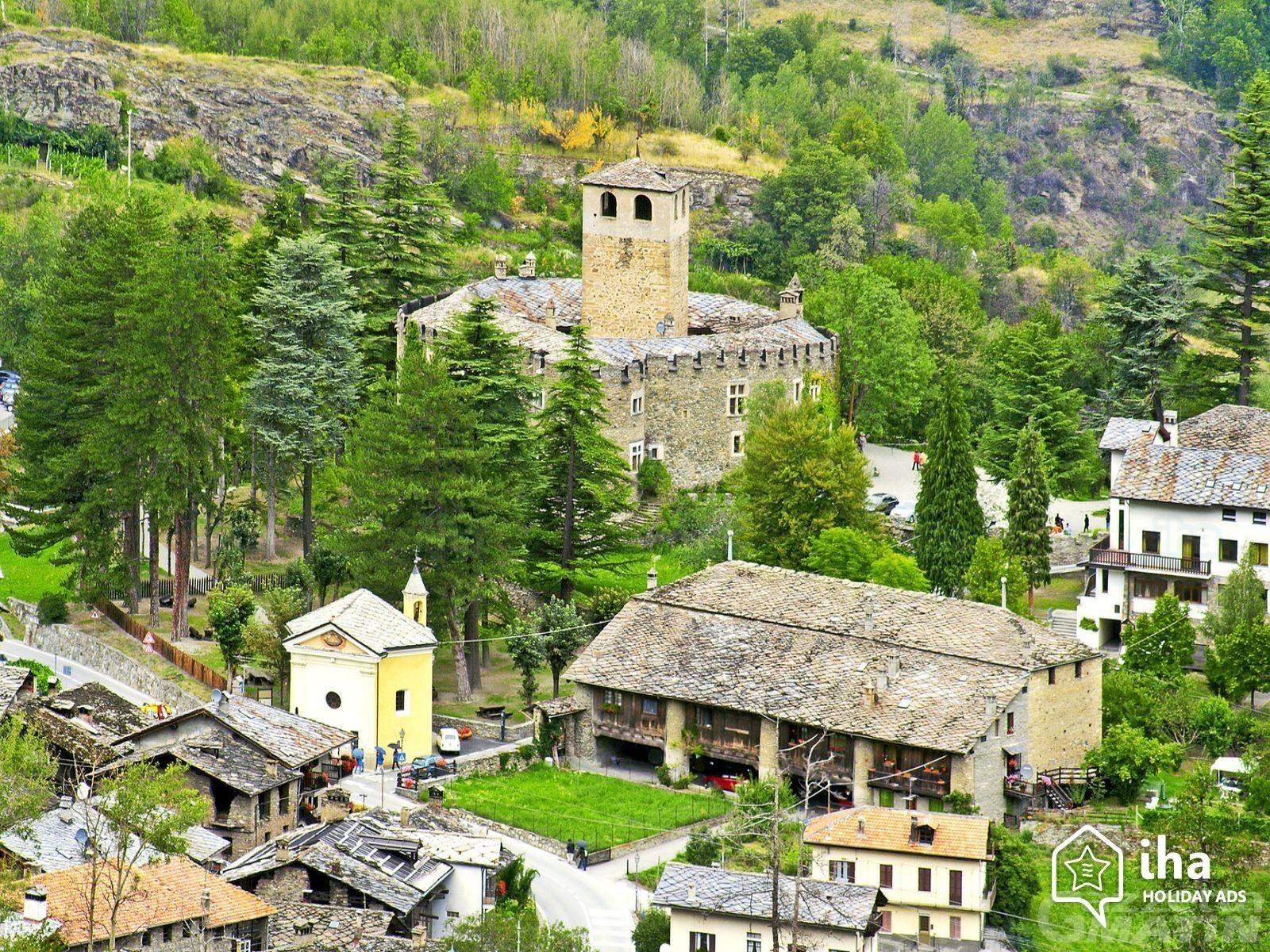 Turismo: Introd Bandiera Arancione del Touring Club Italiano