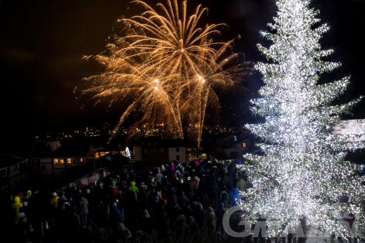 Courmayeur, il Welcome Winter 2021 sarà in diretta Tv