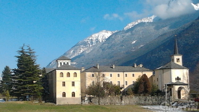 Lutto: si è spento don Giovanni Battista Minuzzo