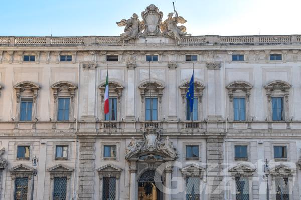 Casinò, sentenza Corte dei Conti: la Regione Valle d'Aosta ricorre alla Corte costituzionale