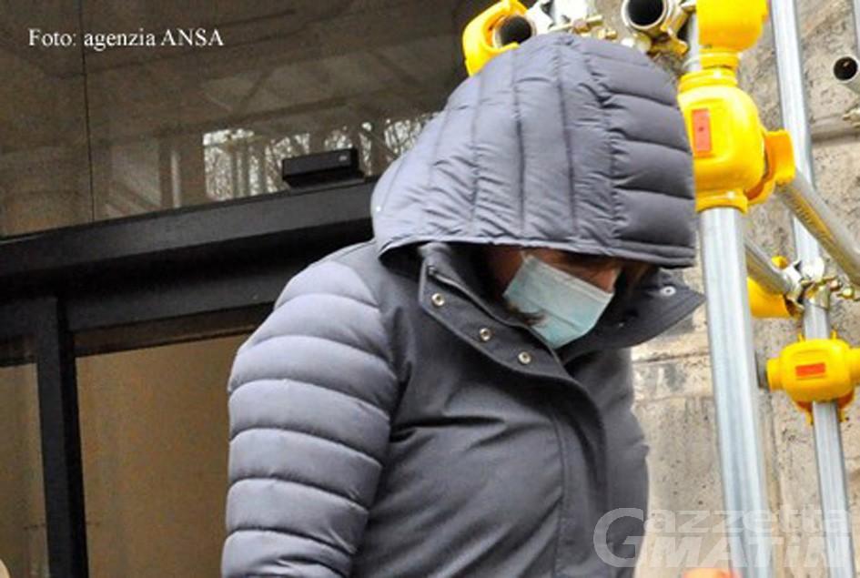 Villetta di Cogne: violazione di domicilio, assolti giornalista e telecineoperatore