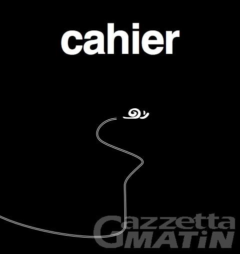 Disabilità, in Cahier le famiglie raccontano il loro lockdown