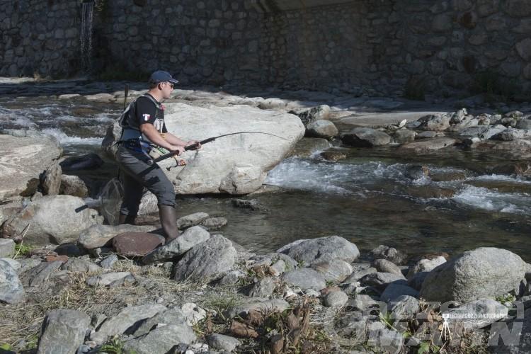 Consorzio Pesca: domenica 30 si rinnova il direttivo, ma le acque sono agitate