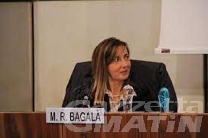 Mafia, operazione Alibante: avvocato di Aosta agli arresti domiciliari