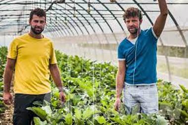 Abuso edilizio: sequestrati capannoni azienda agricola sindaco di Fénis