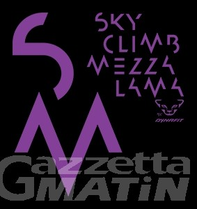 Skyrace: il 28 agosto debutta il Mezzalama Skyclimb by Dynafit