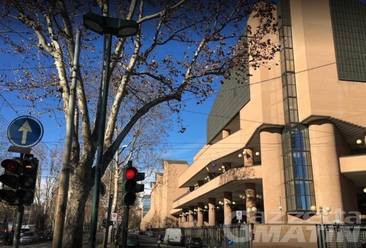 'Ndrangheta, Geenna: la Procura ha chiesto la conferma delle condanne di primo grado