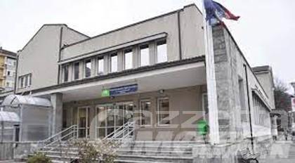 Ausl VdA, il 7 giugno riparte l'attività degli ambulatori di Chirurgia generale