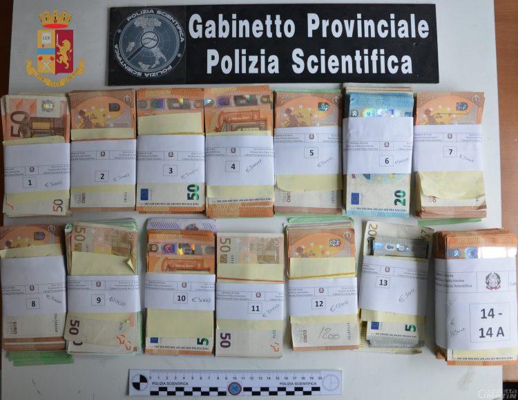 «Ti faccio fare soldi con un investimento internazionale», ristoratore truffato per 100 mila euro: indagato un 50enne