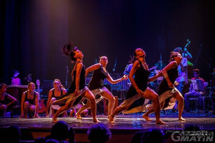Squilli di musica, 12 concerti in 12 comuni per la ripartenza