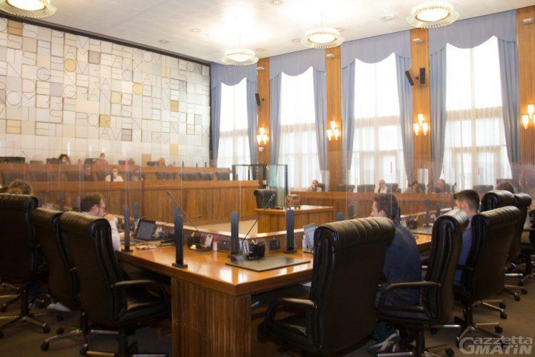 Un proposta di legge per nuove regole per la nomina del vertici dell'Ausl
