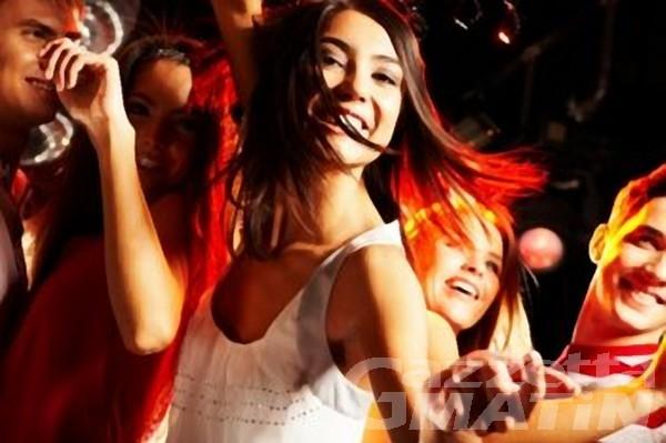 Musica, e balli nei bar, l'alt del Silb Valle d'Aosta