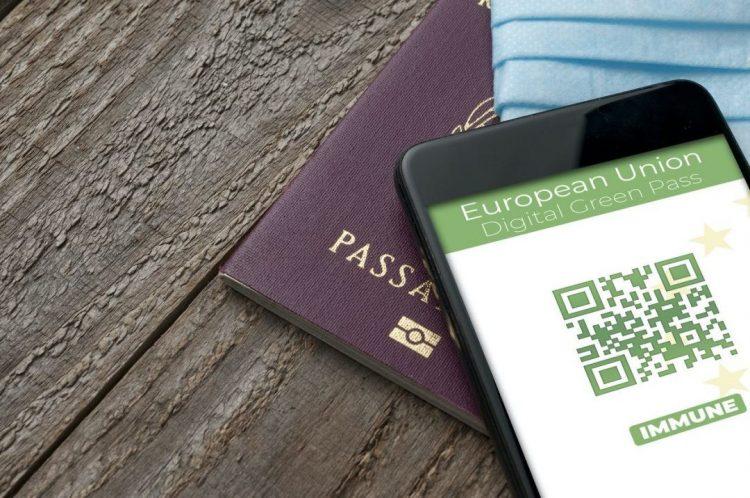 Green pass: in arrivo le certificazioni verdi, come ottenerle