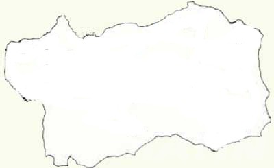 Zona bianca, il presidente Lavevaz: «estate in serenità, ma senza abbassare la guardia»