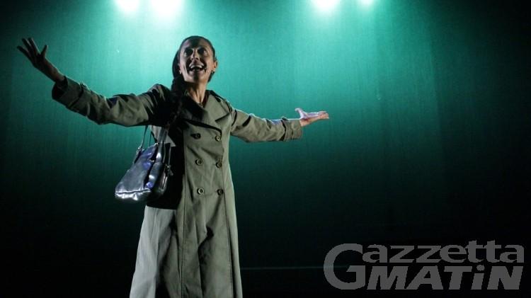 Teatro, Prove Generali riparte con 'L'estranea di casa'