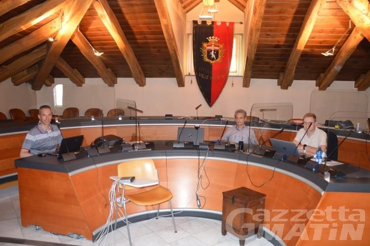 Aosta: arriva l'app Municipium per facilitare le comunicazioni con cittadini e turisti