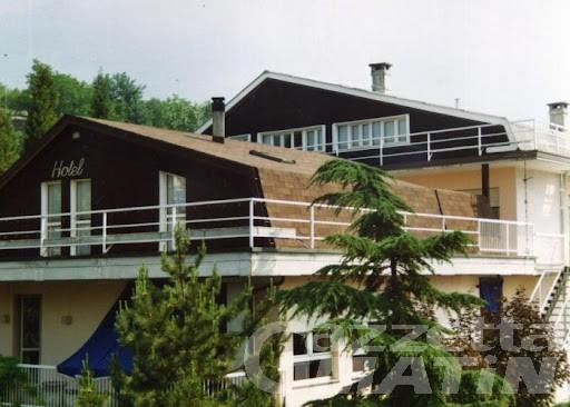Aosta: il residence The Lodge diventa Covid Hotel