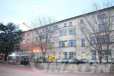 Aosta: riapre il day hospital di Psichiatria