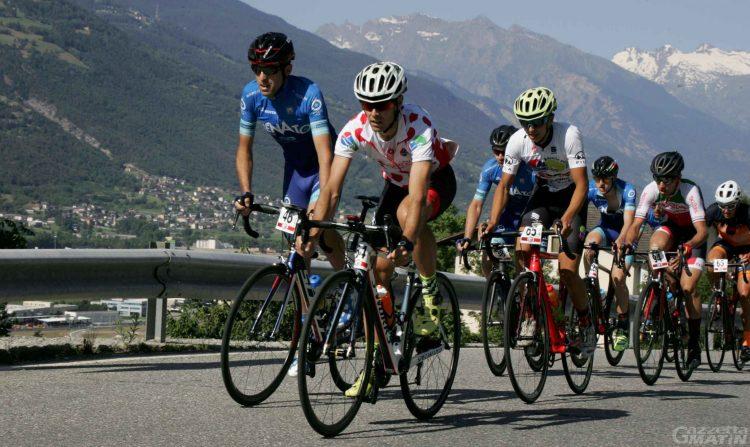 Ciclismo: tutto pronto per l'edizione del decennale del Memorial Elio Ceccon