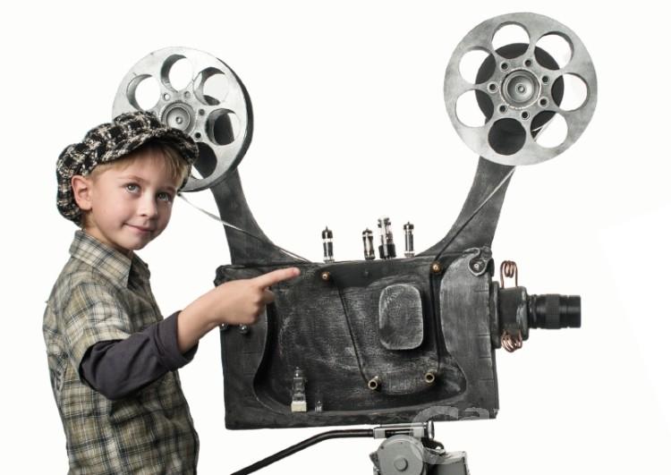 Aosta: alla Cittadella un laboratorio gratuito di produzione cinematografica