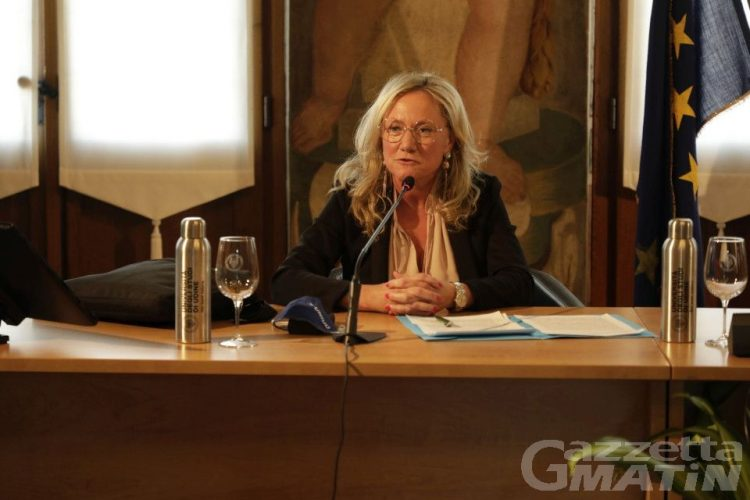 Autonomie alpine, nasce gruppo di lavoro tra Università di Udine e Regioni speciali