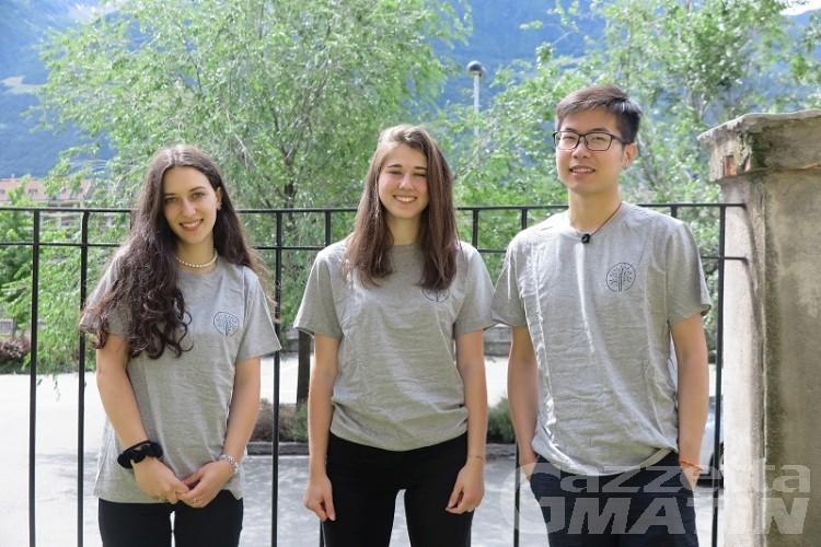 Università: accordo con il Canada, 4 studenti valdostani per 6 mesi in America